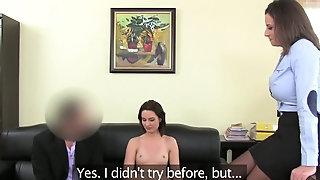 Awesome pornographystar in paramount cougar, internal ejaculation pornography flick porn video