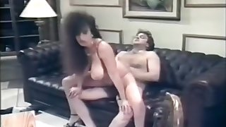 1992 Ready Willing & Anal