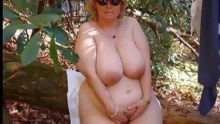 ilovegranny lusty pictures gallery slideshow